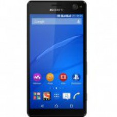 Deals, Discounts & Offers on Mobiles - Brand wide 15 % off on sony mobile phones