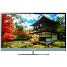 Deals, Discounts & Offers on Televisions - Videocon LED TV
