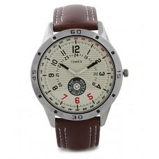 Deals, Discounts & Offers on Accessories - Timex TI000U90000 Men's watch