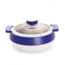 Deals, Discounts & Offers on Kitchen Containers - Cello Oscar Exclusive Set Casseroles