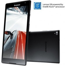 Deals, Discounts & Offers on Mobiles - Flat 25% offer on Lenovo S8 mobile