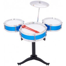 Deals, Discounts & Offers on Baby & Kids - Flat 54% offer on toys drum
