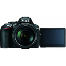Deals, Discounts & Offers on Accessories - Upto 25% OFFER on Camera & Accessories
