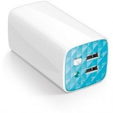 Deals, Discounts & Offers on Mobile Accessories - Power Banks upto 40% cashback offer