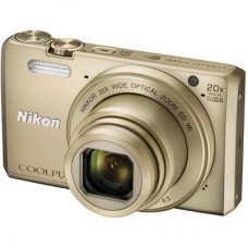 Deals, Discounts & Offers on Accessories - FLAT Rs.2000 Cashback + Additional 15% OFF on Digital Cameras