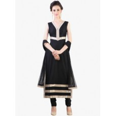 Deals, Discounts & Offers on Women Clothing - Flat 70% Off on Men & Women Accessories