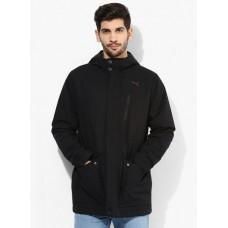 Deals, Discounts & Offers on Men Clothing - Minimum 30%-70% OFF Winter Wear