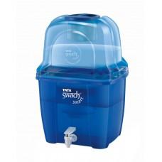 Deals, Discounts & Offers on Home Appliances - Tata Swach Smart Silver Nanotech Water Purifier offer