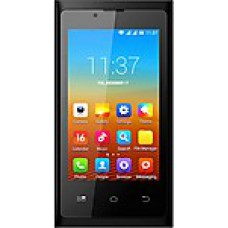 Deals, Discounts & Offers on Mobiles - BQ S37 Plus mobile offer