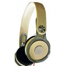 Deals, Discounts & Offers on Computers & Peripherals - Adcom Beats Headphones - 611 at Rs 249 only