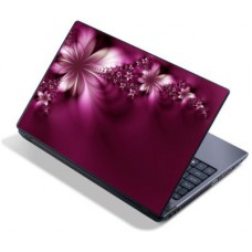 Deals, Discounts & Offers on Computers & Peripherals - Flat 78% offer on CCS Laptop Skins & Decals