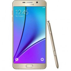 Deals, Discounts & Offers on Mobiles - Samsung Galaxy Note 5 32GB