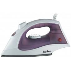 Deals, Discounts & Offers on Home Appliances - Cariboo CBX6 1200-Watt Steam Iron