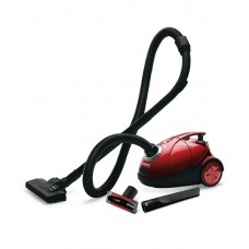Deals, Discounts & Offers on Home Appliances - Flat 22% offer on Vacuum Cleaner