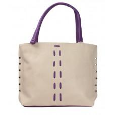 Deals, Discounts & Offers on Women - Flat 75% offer on Hand Bag