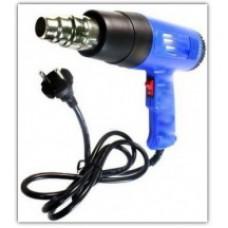 Deals, Discounts & Offers on Electronics - Flat 49% offer on Bizinto Hot Air Gun