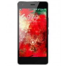 Deals, Discounts & Offers on Mobiles - Intex Cloud Flash 4G at Flat 44% off