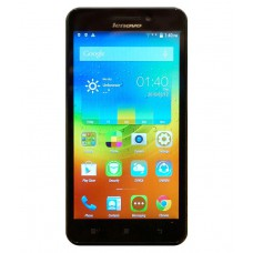 Deals, Discounts & Offers on Mobiles - Lenovo A5000 8GB