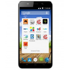 Deals, Discounts & Offers on Mobiles - Flat 25% offer on Micromax Bolt Q335 4GB