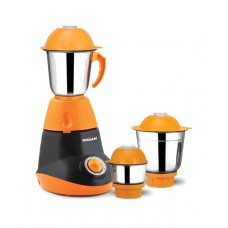 Deals, Discounts & Offers on Home Appliances - Nissan Home Appliances Nissan4 Mixer Grinder