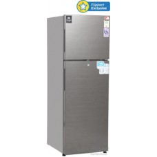 Deals, Discounts & Offers on Home Appliances - Flat 23% offer on Double Door Refrigerator
