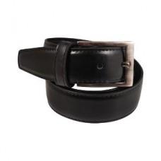 Deals, Discounts & Offers on Accessories - Hidedge Men's Belt