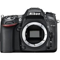 Deals, Discounts & Offers on Cameras - Nikon DSLR Camera