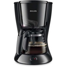 Deals, Discounts & Offers on Home Appliances - Flat 24% offer on Philips Coffee makers