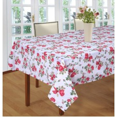 Deals, Discounts & Offers on Home Appliances - Table Covers at Flat 66% off