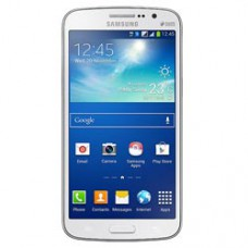 Deals, Discounts & Offers on Mobiles - Samsung Galaxy Grand 2 GSM Mobile Phone