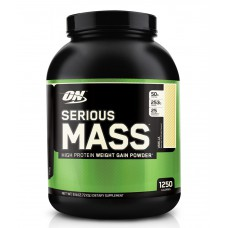 Deals, Discounts & Offers on Health & Personal Care - Optimum Nutrition Serious Mass
