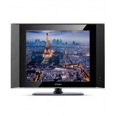 Deals, Discounts & Offers on Televisions - Maser M17CTN 43.18 cm (17) HD Ready LED Television at Flat 29% off