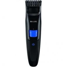 Deals, Discounts & Offers on Men - Flat 28% offer on Philips Beard Trimmer