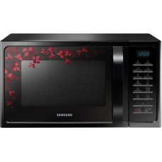 Deals, Discounts & Offers on Home Appliances - Flat 9% offer on Samsung Microwave Ovens