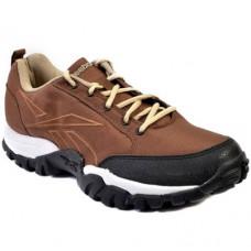 Deals, Discounts & Offers on Foot Wear - Best prices onlineReebokFootwearMen's Footwear
