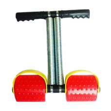Deals, Discounts & Offers on Health & Personal Care - Flat 65% offer on Dimond Tummy Trimmer