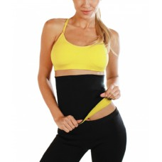Deals, Discounts & Offers on Health & Personal Care - Flat 68% offer on Hot Slimming Shaper Belt