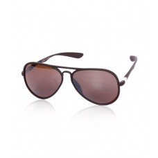 Deals, Discounts & Offers on Accessories - Joe Black Aviator Jb-225-C3 Unisex Sunglasses
