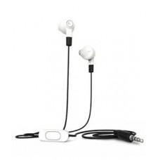 Deals, Discounts & Offers on Mobile Accessories - Mobile Accessories Starting @299
