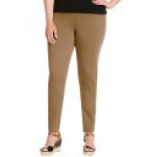 Amydus Offers and Deals Online - 15% Discount on Jeans, Jeggings, Pants.