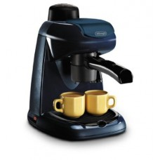 Deals, Discounts & Offers on Home Appliances - Coffee Maker at Flat 64% off