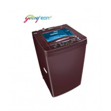 Deals, Discounts & Offers on Home Appliances - Flat 23% offer on Godrej GWF 650 FC Fully Automatic Washing Machine