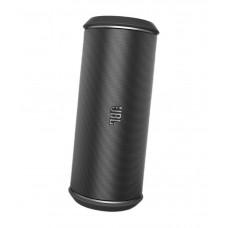 Deals, Discounts & Offers on Electronics - JBL Flip 2 Portable Bluetooth Speaker