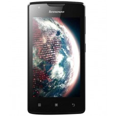 Deals, Discounts & Offers on Mobiles - Flat 19% offer on Lenovo A1000 8GB