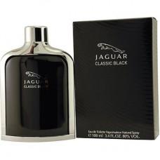 Deals, Discounts & Offers on Men - Jaguar Classic Black 100 ml men Perfume