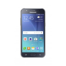 Deals, Discounts & Offers on Mobiles - Samsung Galaxy J7