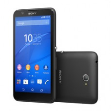 Deals, Discounts & Offers on Mobiles - Flat 30% offer on Sony Xperia E4