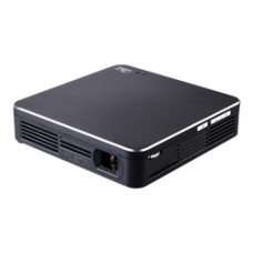 Deals, Discounts & Offers on Electronics - Merlin Pocket Wi-Fi Projector at Flat 6% off