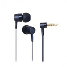 Deals, Discounts & Offers on Mobile Accessories - Novel Audio Hand Free Ear Phones / Head Set For All Mobile Phones at Rs.1