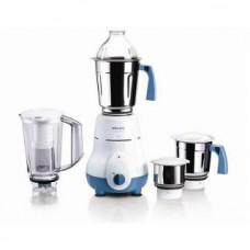 Deals, Discounts & Offers on Home Appliances - Flat 33% offer on Philips HL1645/00 Mixer Grinder